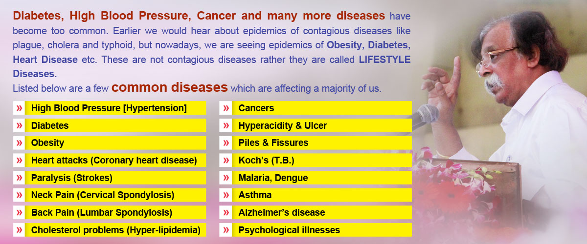 02_BannerNew_Lifestyle-diseases